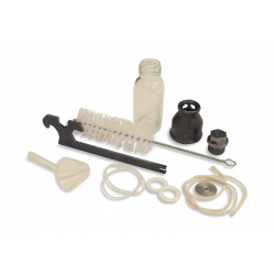 Replacement Set - Spare Parts for the Oil Press